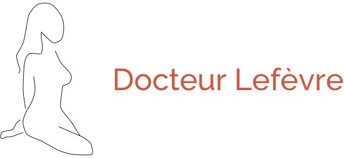 Docteur Lefèvre